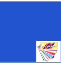Rosco E Color Full CTB Blue 201 Gel Sheet