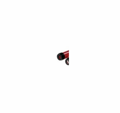 Rosco Fluorescent Sleeve End Cap