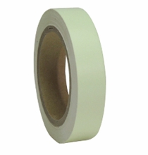 Rosco GaffTac Glow Tape Roll 24mm x 10m (32.7 ft)