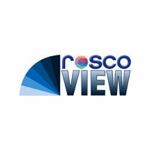 Rosco View Adjustable Window Neutral Density System