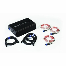 RoscoLED Varicolor LED Tape Kit