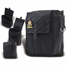 AC Pouch Small SW-05-509