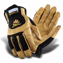 Setwear Gloves