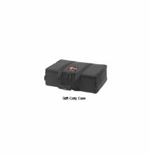 Soft Carry Case for Mole Biax 4  736105