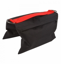 Studio Assets 15lb Empty Sandbag w/ Zipper