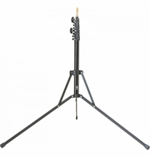 Studio Assets 7ft Compact Reverse Folding Light Stand