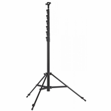 Studio Assets MegaMast Aerial Camera Stand