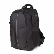 Tenba Shootout Backpack 24L - BLACK 632-421