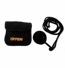 Tiffen #3 Color Viewing Filter with Pouch,  3CVF
