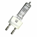 Tungsten 3200K 120V Bulbs|Lamps