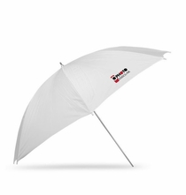 "Westcott 43"" White Umbrella 451"