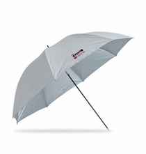 "Westcott 45"" Soft Silver Umbrella  450"