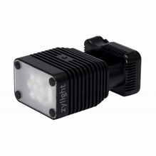 Zylight Z90 LED Light