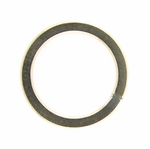 14k Gold-Filled Flat 15mm Closed Ring/Link
