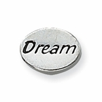 Dream Message Bead