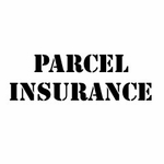 Parcel Insurance for your Order