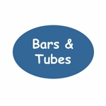 Silver-Filled Bars & Tubes