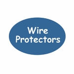 Silver-Filled Wire Protectors