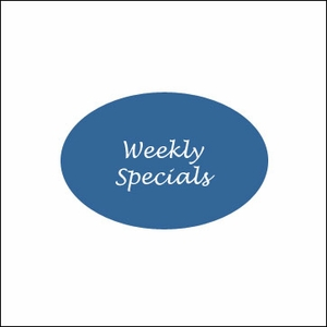 Specials: Discounts on Beading and Jewelry Findings and Supplies