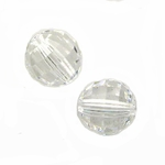 Swarovski 5005 Chessboard 8mm Crystal (6)