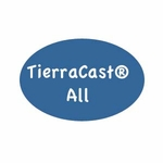 TierraCast All Products