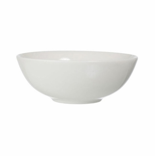 Arabia 24h Soup Bowl - 30 oz