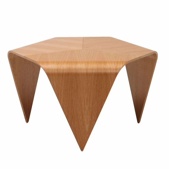Artek Trienna Table
