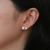 Chao & Eero Darling Earrings