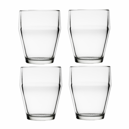 Design House Stockholm Timo Tumblers