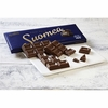 "Fazer ""Blue"" Finland 100 Milk Chocolate Bar - 7 oz"
