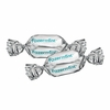 Fazermint Chocolate Creams Box - 5-1/4 oz