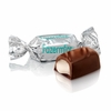 Fazermint Chocolate Creams Bulk Box - 6-1/2 lb