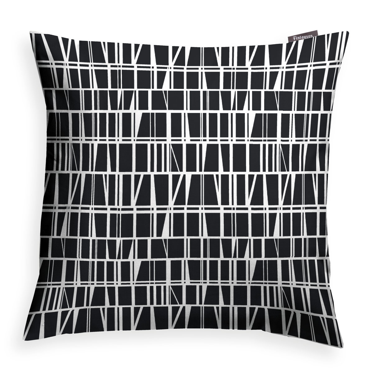 large pillow black of pillows throw and cases size covers ikea pillowcase white