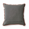 Finlayson Kettu Throw Pillow