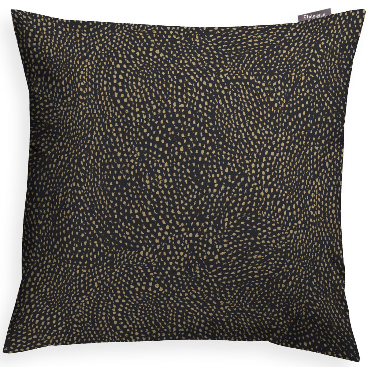 gold throw pillows that shopping living accessories decorative home room fringe decor make pillow the funkiest