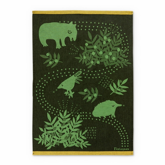 Finlayson Marjassa Kitchen Towel