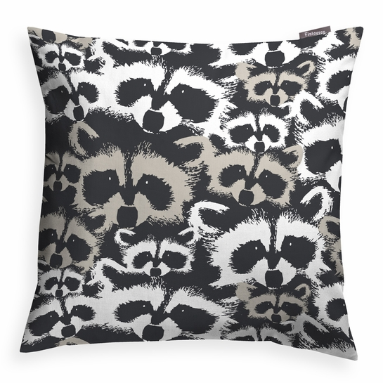 Finlayson Pesue Throw Pillow