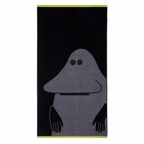 Finlayson The Groke Bath Towel