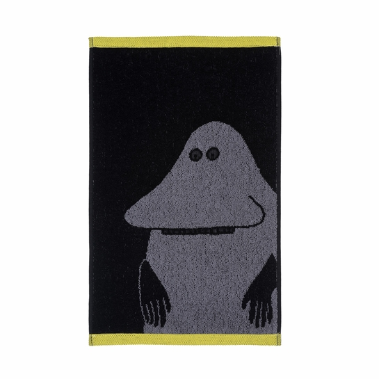 Finlayson The Groke Hand Towel