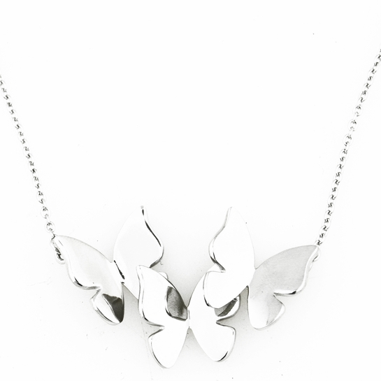 FinnFeelings Vivo Necklace