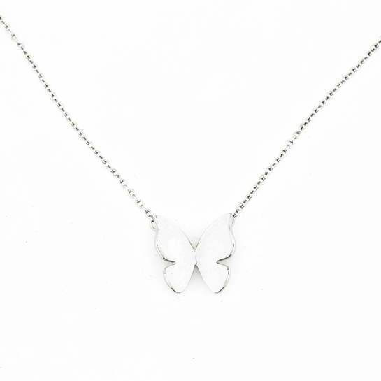 FinnFeelings Vivo Pendant Necklace