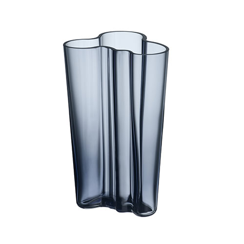 iittala aalto finlandia rain vase 8 iittala aalto rain vases. Black Bedroom Furniture Sets. Home Design Ideas