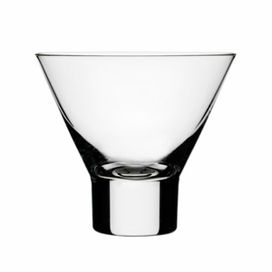 iittala Aarne Cocktail - Set of 2
