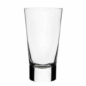 iittala Aarne Highball - Set of 2