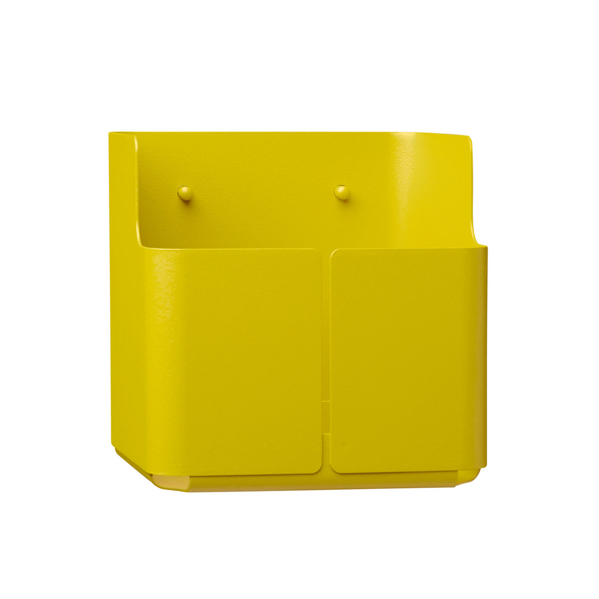 iittala aitio yellow storage box small storage and. Black Bedroom Furniture Sets. Home Design Ideas