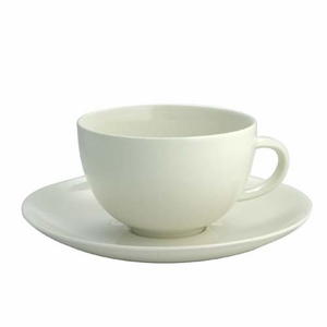 Arabia 24h Breakfast Cup and Saucer - Click to enlarge