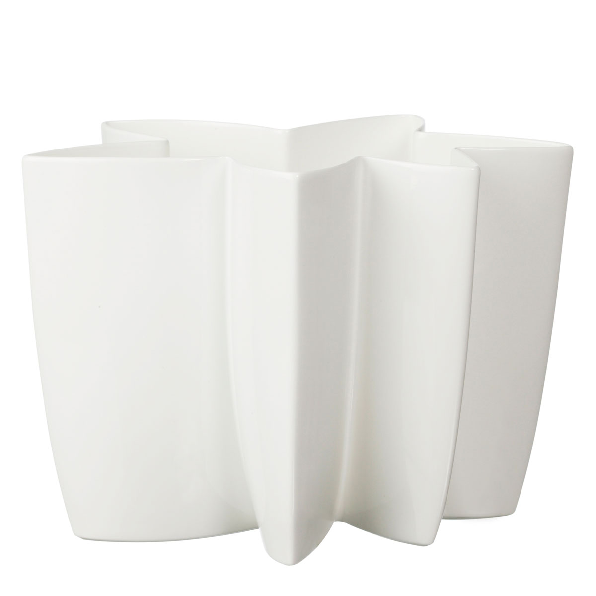 Iittala Carambola Vase 8 Quot 50 Off Or More