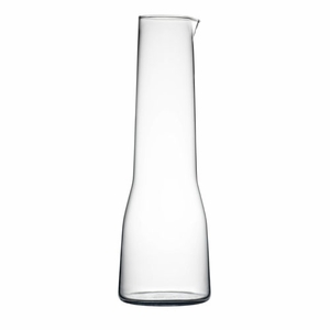iittala Clear Essence Carafe