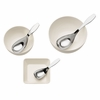 iittala Collective Tools Serving Spoon - Small