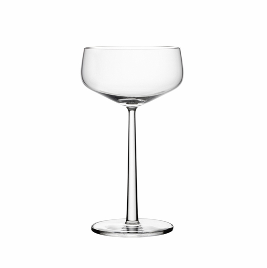 iittala Essence Cocktail Bowls (Set of 2)